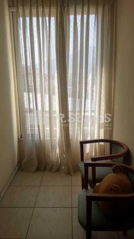 IMG_20210928_095638242_HDR - Apartamento 2 quartos à venda Rio de Janeiro,RJ - R$ 420.000 - CPAP20557 - 9