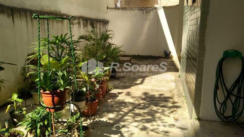 IMG_20210928_100430896_HDR - Apartamento 2 quartos à venda Rio de Janeiro,RJ - R$ 420.000 - CPAP20557 - 30