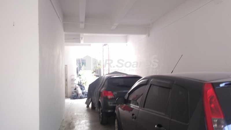 IMG_20210928_100501190 - Apartamento 2 quartos à venda Rio de Janeiro,RJ - R$ 420.000 - CPAP20557 - 31