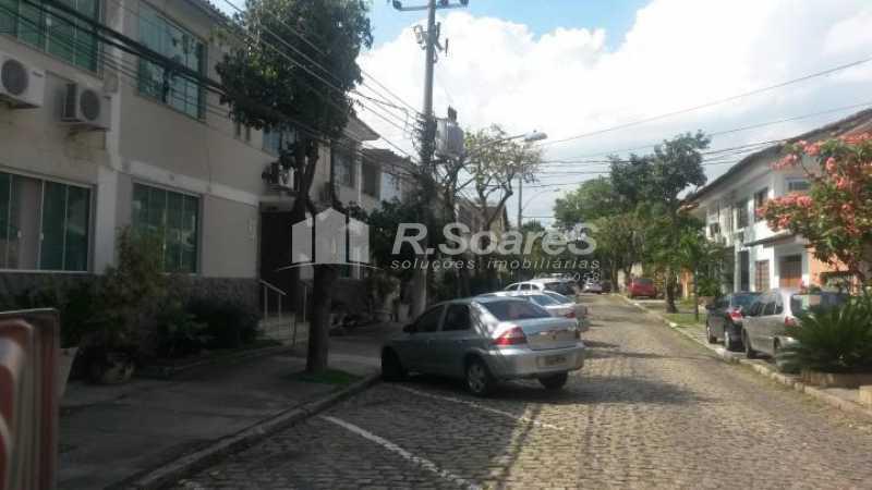 1042640033 - Apartamento 2 quartos à venda Rio de Janeiro,RJ - R$ 180.000 - GPAP20044 - 1