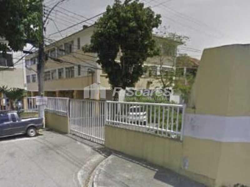 aHR0cDovL2ltZy5vbHguY29tLmJyL2 - Apartamento 2 quartos à venda Rio de Janeiro,RJ - R$ 180.000 - GPAP20044 - 23