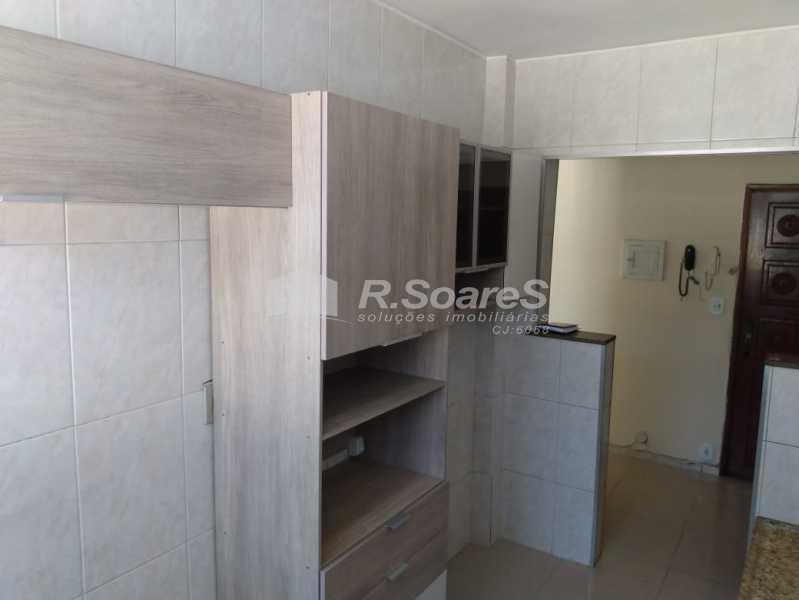 WhatsApp Image 2021-09-28 at 1 - Apartamento 2 quartos à venda Rio de Janeiro,RJ - R$ 180.000 - GPAP20044 - 20