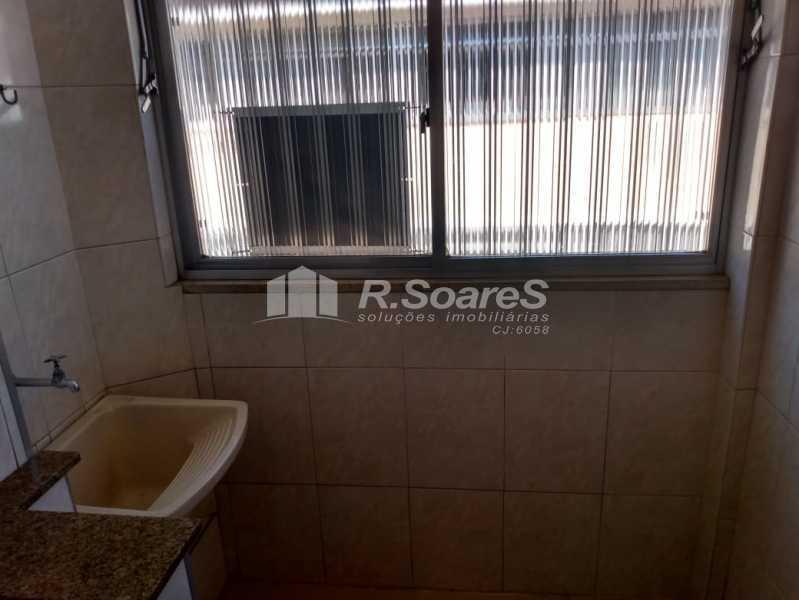 WhatsApp Image 2021-09-28 at 1 - Apartamento 2 quartos à venda Rio de Janeiro,RJ - R$ 180.000 - GPAP20044 - 22