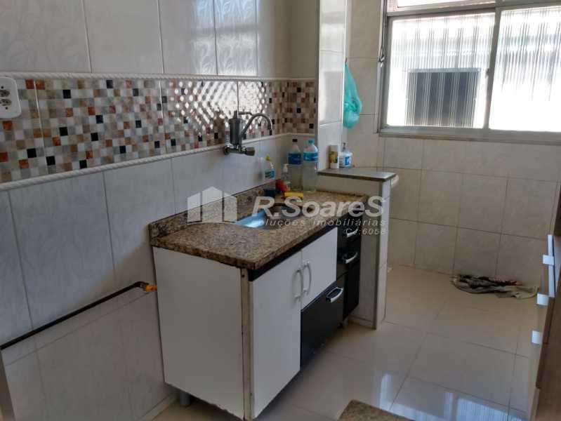 WhatsApp Image 2021-09-28 at 1 - Apartamento 2 quartos à venda Rio de Janeiro,RJ - R$ 180.000 - GPAP20044 - 21
