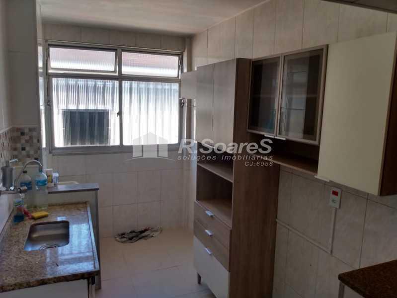 WhatsApp Image 2021-09-28 at 1 - Apartamento 2 quartos à venda Rio de Janeiro,RJ - R$ 180.000 - GPAP20044 - 19
