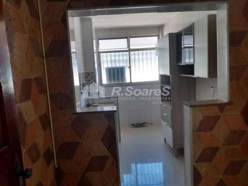 WhatsApp Image 2021-09-28 at 1 - Apartamento 2 quartos à venda Rio de Janeiro,RJ - R$ 180.000 - GPAP20044 - 17
