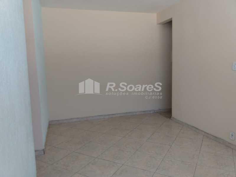 WhatsApp Image 2021-09-28 at 1 - Apartamento 2 quartos à venda Rio de Janeiro,RJ - R$ 180.000 - GPAP20044 - 4