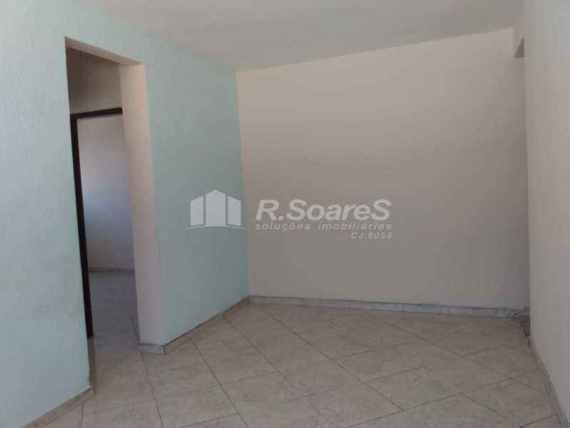 WhatsApp Image 2021-09-28 at 1 - Apartamento 2 quartos à venda Rio de Janeiro,RJ - R$ 180.000 - GPAP20044 - 5