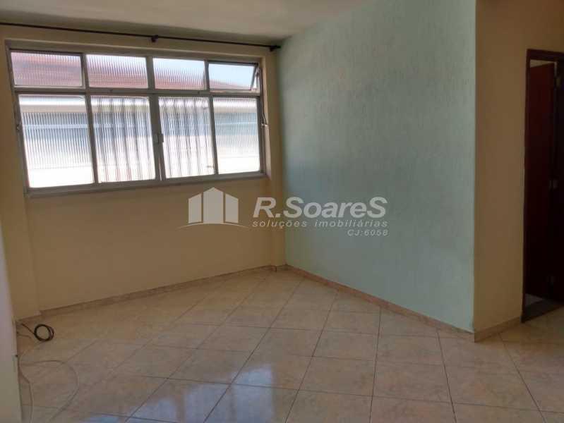 WhatsApp Image 2021-09-28 at 1 - Apartamento 2 quartos à venda Rio de Janeiro,RJ - R$ 180.000 - GPAP20044 - 3