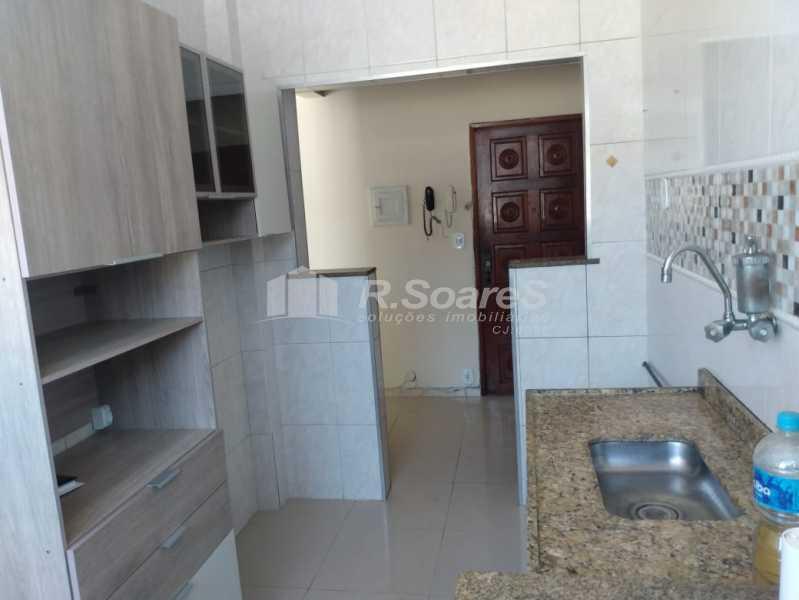 WhatsApp Image 2021-09-28 at 1 - Apartamento 2 quartos à venda Rio de Janeiro,RJ - R$ 180.000 - GPAP20044 - 18