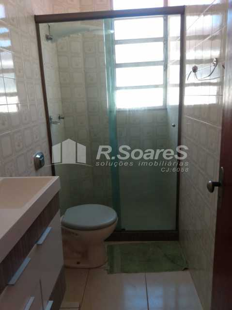 WhatsApp Image 2021-09-28 at 1 - Apartamento 2 quartos à venda Rio de Janeiro,RJ - R$ 180.000 - GPAP20044 - 7
