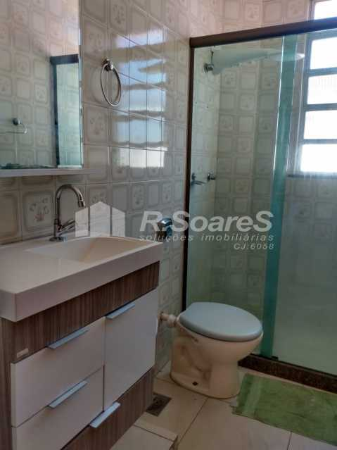 WhatsApp Image 2021-09-28 at 1 - Apartamento 2 quartos à venda Rio de Janeiro,RJ - R$ 180.000 - GPAP20044 - 6