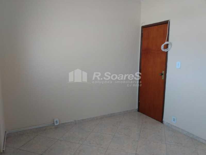 WhatsApp Image 2021-09-28 at 1 - Apartamento 2 quartos à venda Rio de Janeiro,RJ - R$ 180.000 - GPAP20044 - 12