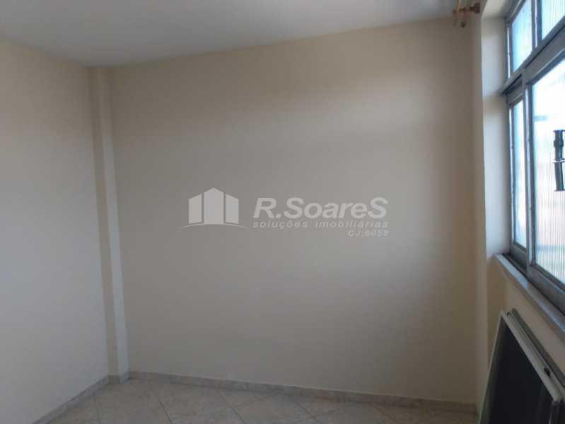 WhatsApp Image 2021-09-28 at 1 - Apartamento 2 quartos à venda Rio de Janeiro,RJ - R$ 180.000 - GPAP20044 - 14