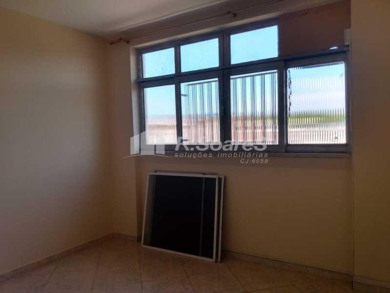 WhatsApp Image 2021-09-28 at 1 - Apartamento 2 quartos à venda Rio de Janeiro,RJ - R$ 180.000 - GPAP20044 - 16