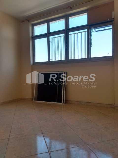 WhatsApp Image 2021-09-28 at 1 - Apartamento 2 quartos à venda Rio de Janeiro,RJ - R$ 180.000 - GPAP20044 - 13