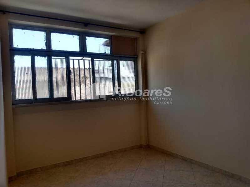 WhatsApp Image 2021-09-28 at 1 - Apartamento 2 quartos à venda Rio de Janeiro,RJ - R$ 180.000 - GPAP20044 - 11