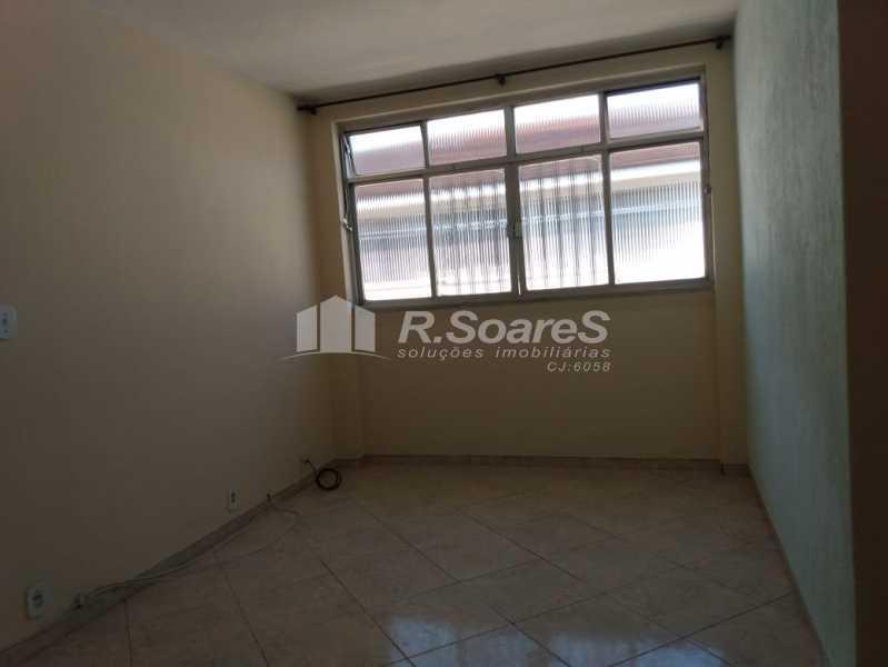 WhatsApp Image 2021-09-28 at 1 - Apartamento 2 quartos à venda Rio de Janeiro,RJ - R$ 180.000 - GPAP20044 - 8