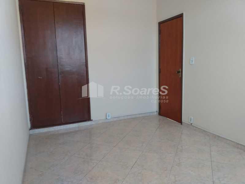 WhatsApp Image 2021-09-28 at 1 - Apartamento 2 quartos à venda Rio de Janeiro,RJ - R$ 180.000 - GPAP20044 - 9