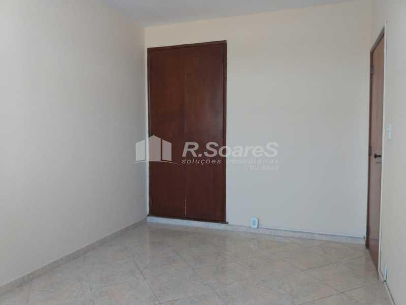 WhatsApp Image 2021-09-28 at 1 - Apartamento 2 quartos à venda Rio de Janeiro,RJ - R$ 180.000 - GPAP20044 - 10