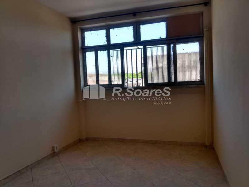 WhatsApp Image 2021-09-28 at 1 - Apartamento 2 quartos à venda Rio de Janeiro,RJ - R$ 180.000 - GPAP20044 - 15