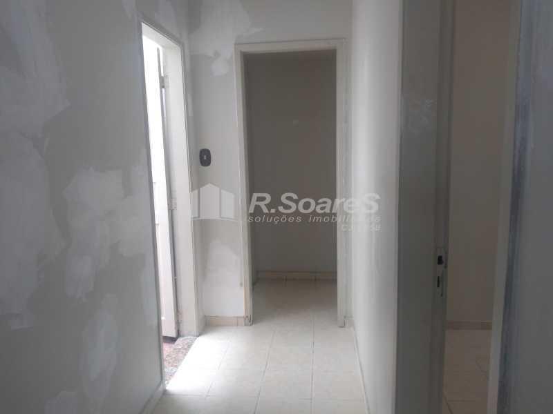 IMG-20210927-WA0032 - Casa de Vila 3 quartos à venda Rio de Janeiro,RJ - R$ 550.000 - VVCV30032 - 5