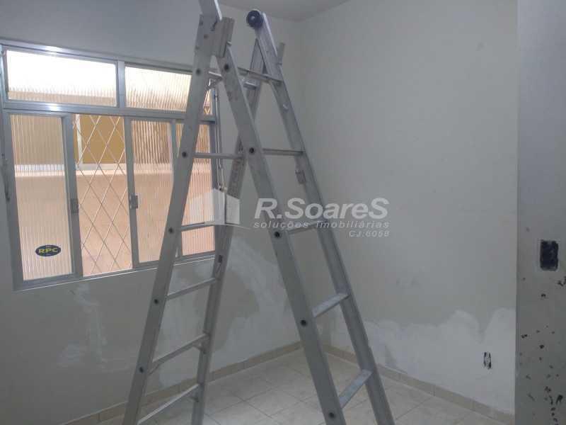 IMG-20210927-WA0034 - Casa de Vila 3 quartos à venda Rio de Janeiro,RJ - R$ 550.000 - VVCV30032 - 7