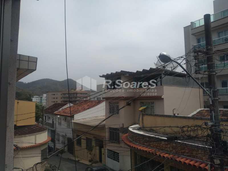 IMG-20210927-WA0036 - Casa de Vila 3 quartos à venda Rio de Janeiro,RJ - R$ 550.000 - VVCV30032 - 22