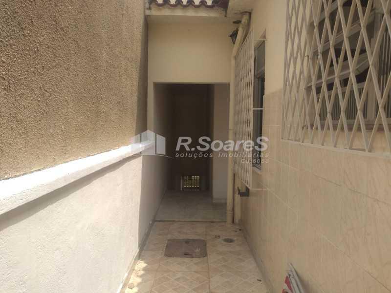 IMG-20210927-WA0037 - Casa de Vila 3 quartos à venda Rio de Janeiro,RJ - R$ 550.000 - VVCV30032 - 15