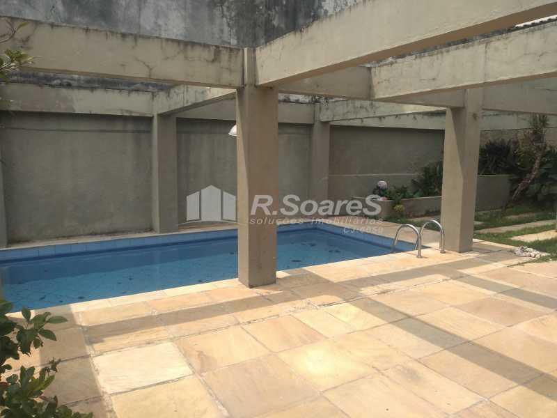 IMG-20210927-WA0039 - Casa de Vila 3 quartos à venda Rio de Janeiro,RJ - R$ 550.000 - VVCV30032 - 3