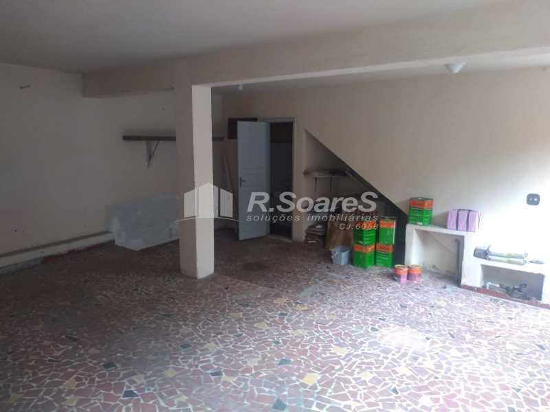 IMG-20210927-WA0040 - Casa de Vila 3 quartos à venda Rio de Janeiro,RJ - R$ 550.000 - VVCV30032 - 18