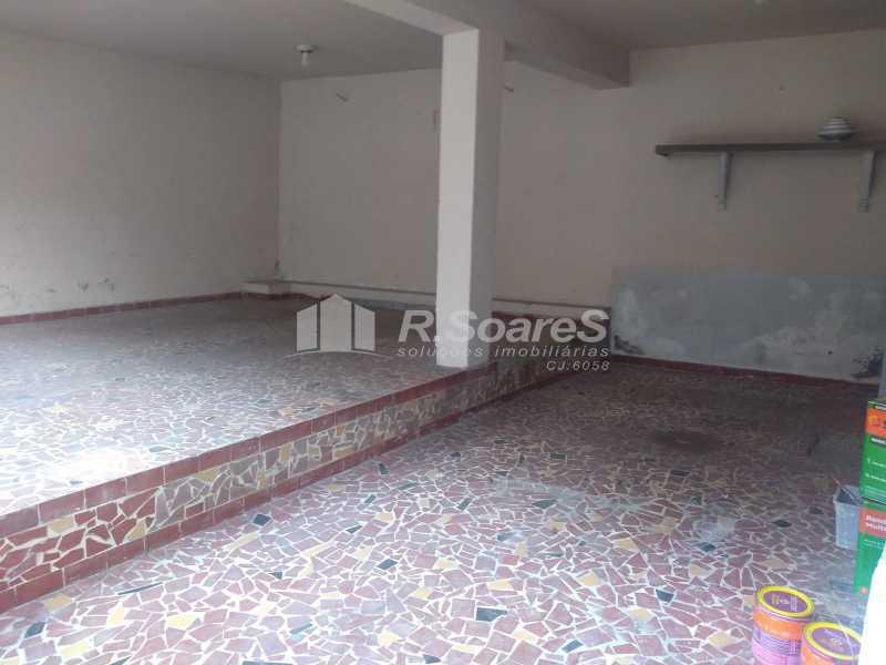 IMG-20210927-WA0041 - Casa de Vila 3 quartos à venda Rio de Janeiro,RJ - R$ 550.000 - VVCV30032 - 19