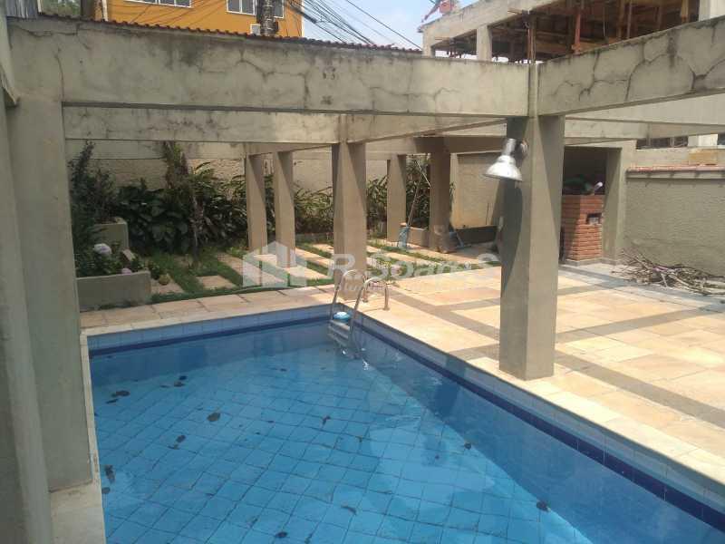 IMG-20210927-WA0042 - Casa de Vila 3 quartos à venda Rio de Janeiro,RJ - R$ 550.000 - VVCV30032 - 21
