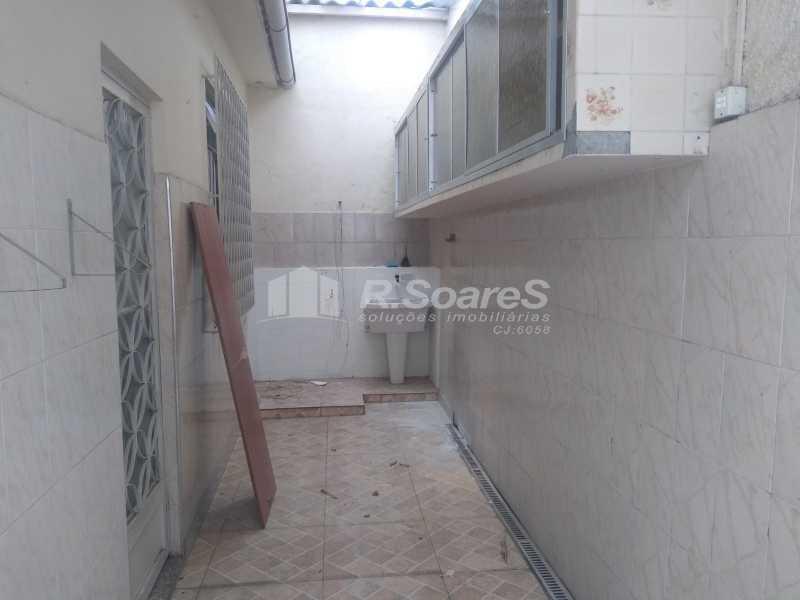 IMG-20210927-WA0047 - Casa de Vila 3 quartos à venda Rio de Janeiro,RJ - R$ 550.000 - VVCV30032 - 20