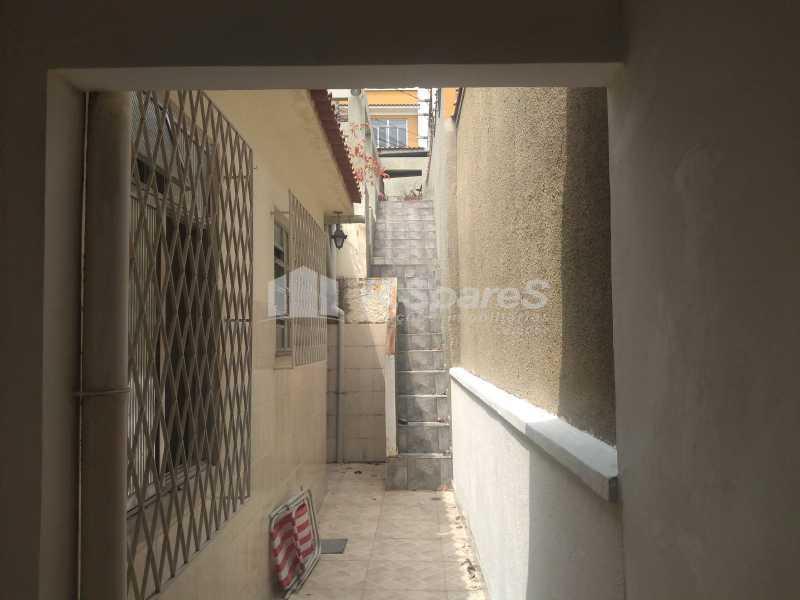 IMG-20210927-WA0048 - Casa de Vila 3 quartos à venda Rio de Janeiro,RJ - R$ 550.000 - VVCV30032 - 16