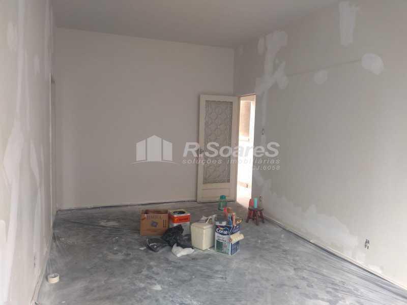 IMG-20210927-WA0050 - Casa de Vila 3 quartos à venda Rio de Janeiro,RJ - R$ 550.000 - VVCV30032 - 8