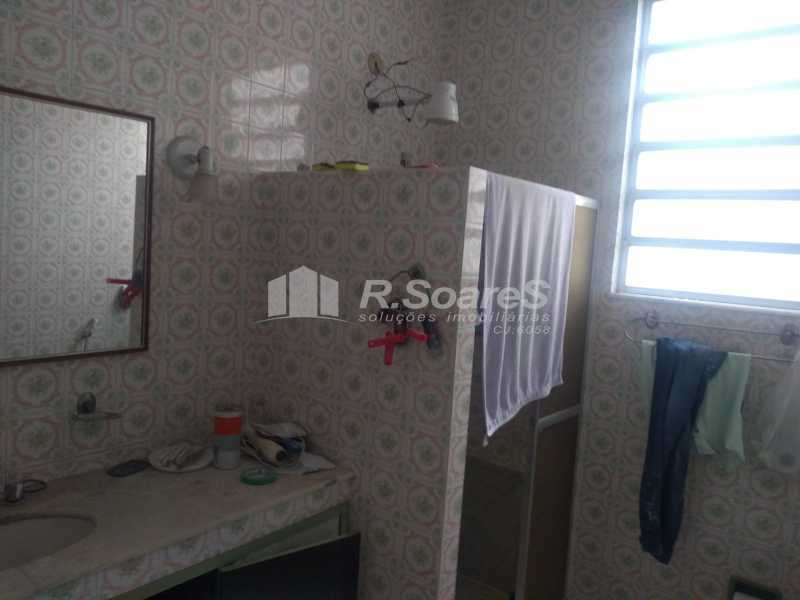 IMG-20210927-WA0052 - Casa de Vila 3 quartos à venda Rio de Janeiro,RJ - R$ 550.000 - VVCV30032 - 13
