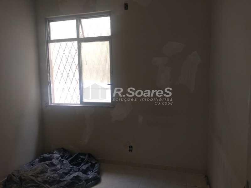 IMG-20210927-WA0053 - Casa de Vila 3 quartos à venda Rio de Janeiro,RJ - R$ 550.000 - VVCV30032 - 6