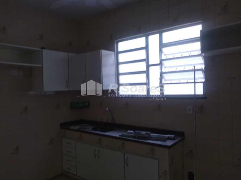 IMG-20210927-WA0054 - Casa de Vila 3 quartos à venda Rio de Janeiro,RJ - R$ 550.000 - VVCV30032 - 12