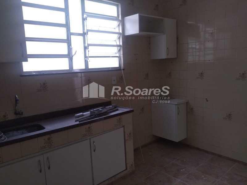 IMG-20210927-WA0055 - Casa de Vila 3 quartos à venda Rio de Janeiro,RJ - R$ 550.000 - VVCV30032 - 11