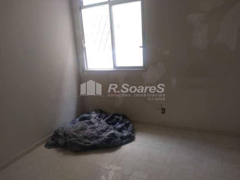 IMG-20210927-WA0056 - Casa de Vila 3 quartos à venda Rio de Janeiro,RJ - R$ 550.000 - VVCV30032 - 9