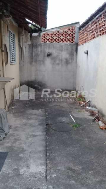 WhatsApp Image 2021-09-29 at 1 - Casa em Condomínio 2 quartos à venda Rio de Janeiro,RJ - R$ 75.000 - LDCN20003 - 11