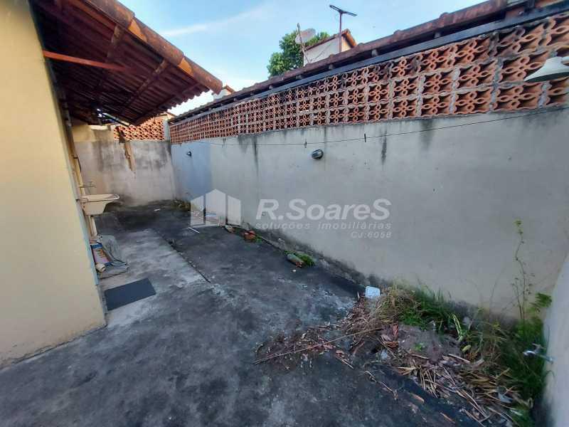 WhatsApp Image 2021-09-29 at 1 - Casa em Condomínio 2 quartos à venda Rio de Janeiro,RJ - R$ 75.000 - LDCN20003 - 12
