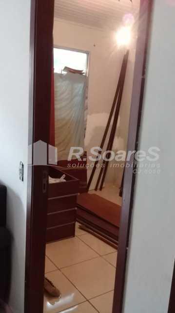 WhatsApp Image 2021-09-29 at 1 - Casa em Condomínio 2 quartos à venda Rio de Janeiro,RJ - R$ 75.000 - LDCN20003 - 7