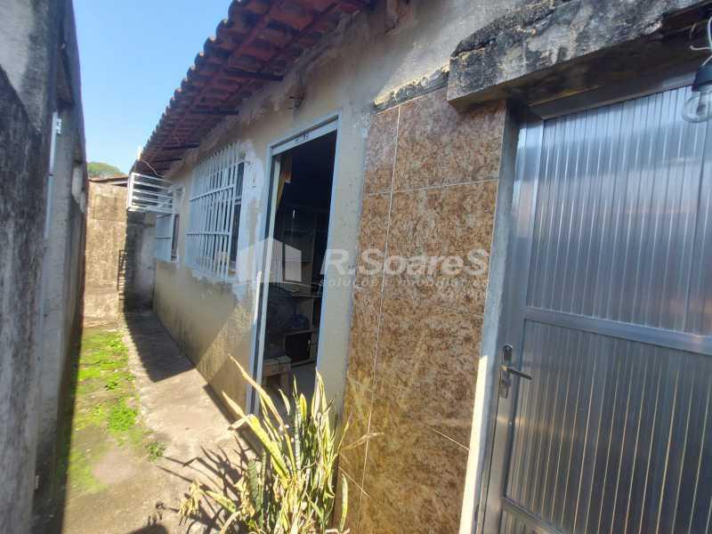 WhatsApp Image 2021-09-29 at 1 - Casa em Condomínio 2 quartos à venda Rio de Janeiro,RJ - R$ 75.000 - LDCN20003 - 1