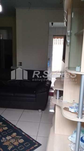 WhatsApp Image 2021-09-29 at 1 - Casa em Condomínio 2 quartos à venda Rio de Janeiro,RJ - R$ 75.000 - LDCN20003 - 5