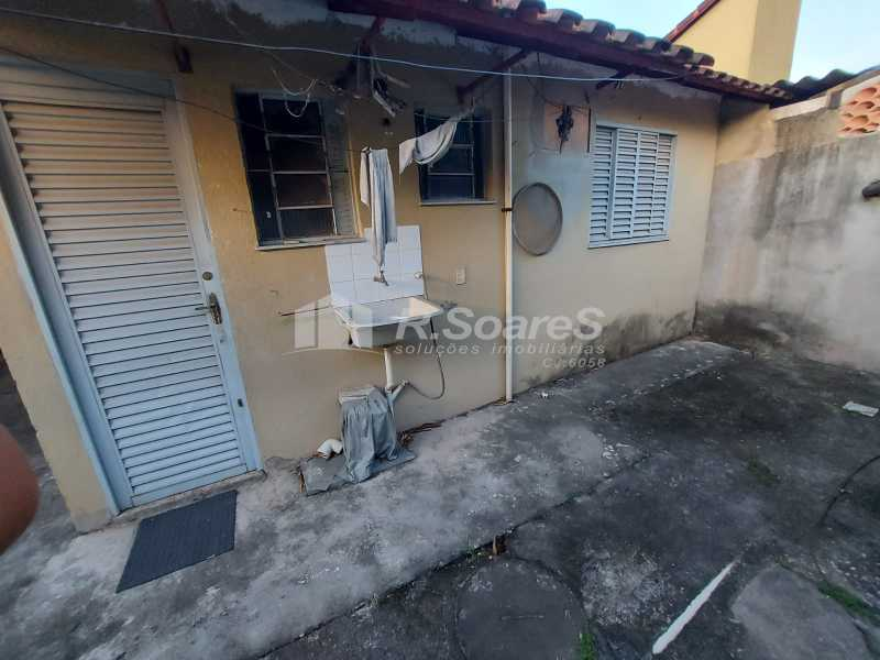 WhatsApp Image 2021-09-29 at 1 - Casa em Condomínio 2 quartos à venda Rio de Janeiro,RJ - R$ 75.000 - LDCN20003 - 4