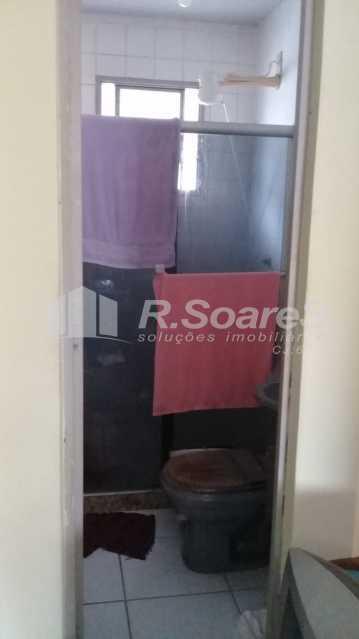 WhatsApp Image 2021-09-29 at 1 - Casa em Condomínio 2 quartos à venda Rio de Janeiro,RJ - R$ 75.000 - LDCN20003 - 6