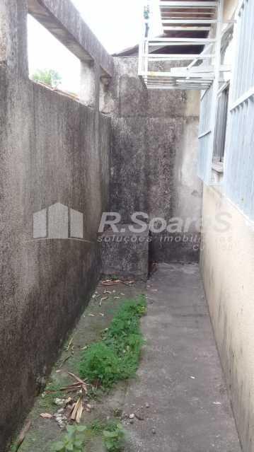 WhatsApp Image 2021-09-29 at 1 - Casa em Condomínio 2 quartos à venda Rio de Janeiro,RJ - R$ 75.000 - LDCN20003 - 13