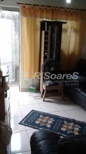 WhatsApp Image 2021-09-29 at 1 - Casa em Condomínio 2 quartos à venda Rio de Janeiro,RJ - R$ 75.000 - LDCN20003 - 9
